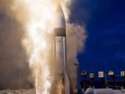 """Thế giới - Tên lửa Mỹ """"chuyên"""" chặn tên lửa Triều Tiên bắn thử bị trượt mục tiêu"""