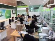 Tài chính - Bất động sản - Thực hư chuyện thưởng Tết tiền tỷ của nhân viên ngân hàng