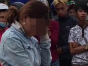 Tin tức trong ngày - Bêu riếu người mua, bán dâm: Công an thị trấn Dương Đông phải xin lỗi