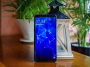 Dế sắp ra lò - Oppo F5 có thêm phiên bản màu xanh thạch anh tuyệt đẹp