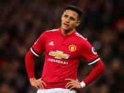 """Bóng đá - Tổng hợp Ngoại hạng Anh vòng 25: Man City bứt phá, MU - Chelsea """"tan nát"""""""