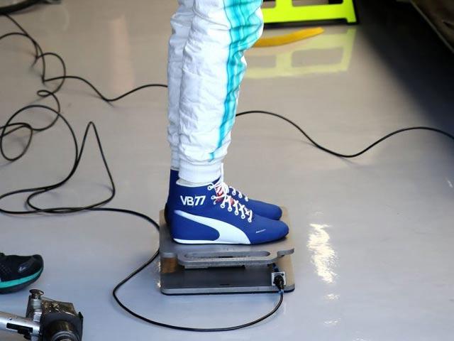 """Đua xe F1 2018: Thay thế """"chân dài"""", chỉnh giờ tránh World Cup 6"""