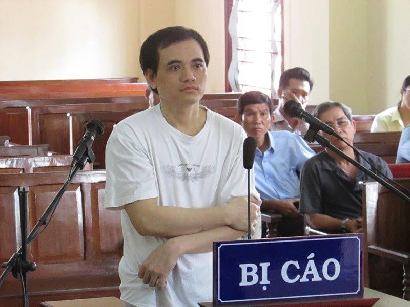 Vờ sẽ kết hôn, Hải 'bác sĩ' lừa nữ Việt kiều gần 3 tỉ - 2