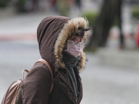 Đài Loan: Lạnh giá giết chết 53 người chết trong 1 ngày