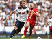 Bóng đá - Ngoại hạng Anh trước vòng 26: Liverpool đại chiến Tottenham, MU tìm lại đường sống