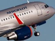 """Tin tức trong ngày - 3 nhân viên hàng không bị phạt vụ """"cấm bay vẫn được bay"""""""