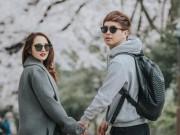 Ca nhạc - MTV - Sự thật việc Bảo Anh có tình mới sau khi chia tay Hồ Quang Hiếu