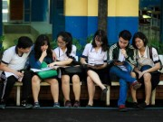 Giáo dục - du học - Không đạt kiểm định, không tăng chỉ tiêu