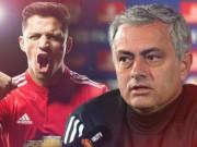 Bóng đá - MU có Sanchez vẫn thua Tottenham: Mourinho bối rối vì bảo bối
