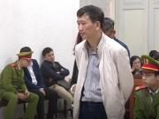 Tin tức trong ngày - Trịnh Xuân Thanh 'vùng vằng' không muốn đối đáp VKS