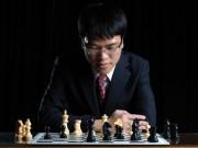 Thể thao - Ngất ngây Quang Liêm á quân cờ vua thế giới: Ẵm 220 triệu VNĐ, lên hạng lịch sử