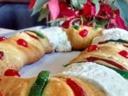 Ẩm thực - Những món ăn đón chào năm mới từ khắp nơi trên thế giới
