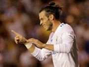 Bóng đá - Chuyển nhượng MU: Sanchez nguy cơ bom xịt, Mourinho quyết mua Bale