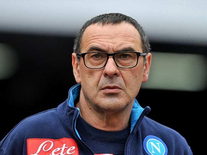 Chelsea lộ diện HLV trưởng thay Conte: Đá đẹp như Pep Guardiola 1