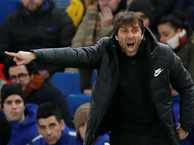 Chelsea lộ diện HLV trưởng thay Conte: Đá đẹp như Pep Guardiola 2