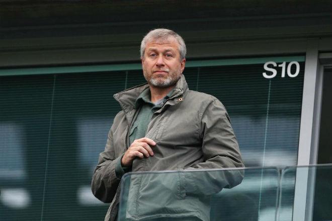 """Chelsea hỗn loạn: Nghi án Conte chơi chiêu, """"đào mỏ"""" Abramovich 2"""