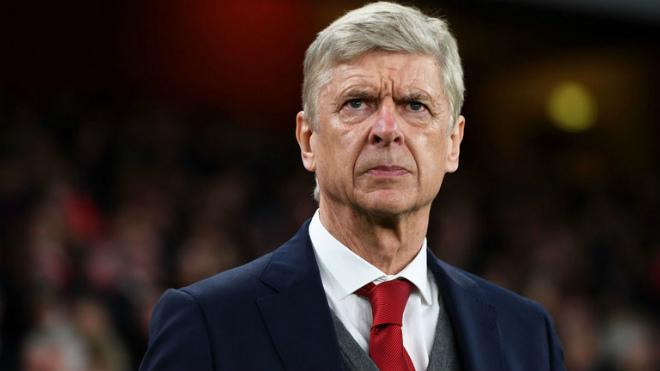 """Wenger bỏ thói hà tiện: Arsenal nổ vang, phục hưng lối đá """"điện xẹt"""" 1"""