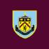 TRỰC TIẾP bóng đá Burnley - Man City: Mồi ngon không dễ tha 17