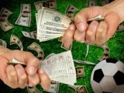 An ninh Xã hội - Phá đường dây đánh bạc hàng trăm tỉ đồng