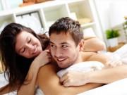 """Sức khỏe đời sống - Những điều nam giới chưa hiểu về phụ nữ trong """"chuyện ấy"""""""