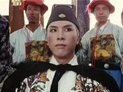 Phim - Những vai diễn phản diện hiếm hoi trên màn ảnh của Chân Tử Đan