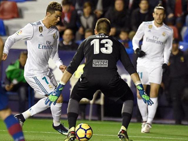 "Harry Kane 24 tuổi, 100 bàn: Real thèm khát, Perez phải ""trảm"" Ronaldo 4"