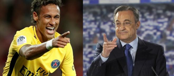 """Neymar kỷ niệm 350 bàn: Tuyên thệ """"làm cỏ"""" Real, ông trùm sợ hãi - 2"""