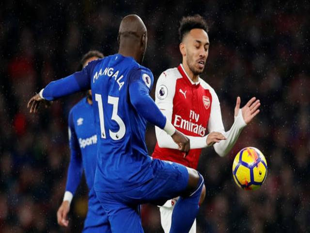 Liverpool - Tottenham: Trọng pháo Salah đấu Kane, chờ tiệc tấn công 4