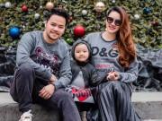 Đời sống Showbiz - Diễn viên Trang Nhung sinh con trai nặng gần 4kg