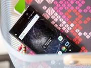 Thời trang Hi-tech - Đánh giá Sony Xperia XA2: Sự vượt trội từ màn hình và pin