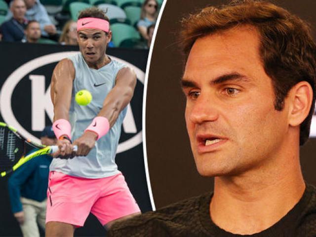 """Tennis 24/7: Quên """"Tiểu Federer"""", Sharapova yêu tình mới từng 1 đời vợ 8"""