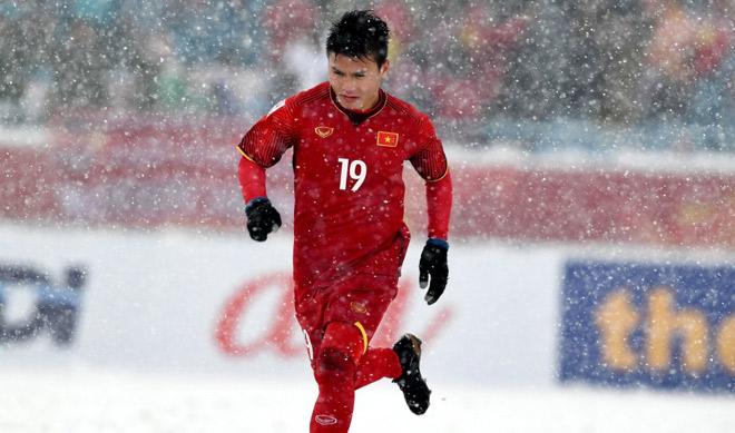 """Tiêu chí chọn người yêu của dàn U23 Việt Nam khiến fan girl """"nôn nóng"""" - 5"""