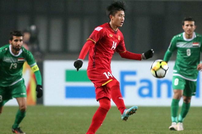 """Tiêu chí chọn người yêu của dàn U23 Việt Nam khiến fan girl """"nôn nóng"""" - 3"""
