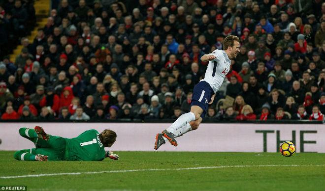Harry Kane ghi 100 bàn: 200 triệu bảng vẫn rẻ, Real và Barca đừng mơ cướp - 3