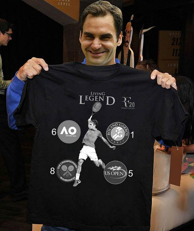 """Tennis 24/7: Quên """"Tiểu Federer"""", Sharapova yêu tình mới từng 1 đời vợ 3"""