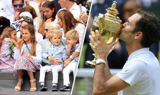 Tin thể thao HOT 5/2: Djokovic mất phương hướng vì chấn thương 2