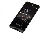 Thời trang Hi-tech - Asus Zenfone 5 sẽ có camera sau kép dọc như iPhone X