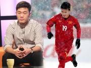 """Bạn trẻ - Cuộc sống - Tiêu chí chọn người yêu của dàn U23 Việt Nam khiến fan girl """"nôn nóng"""""""