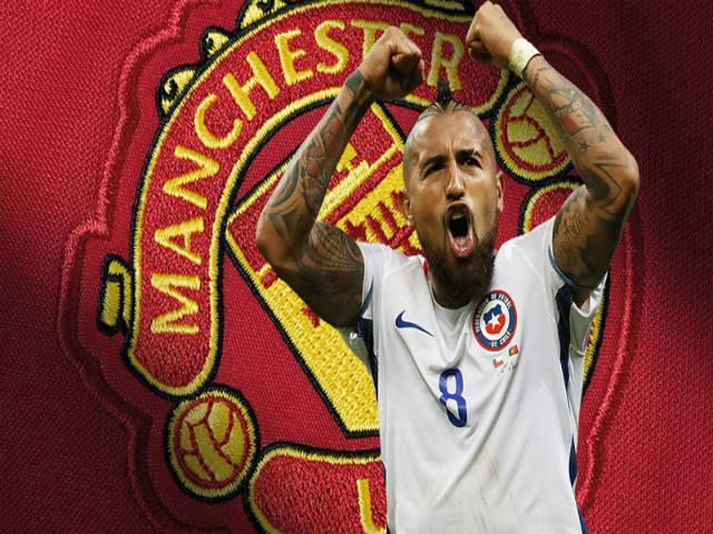 Tin HOT bóng đá tối 6/2: Liverpool phạt nặng Adam Lallana 5