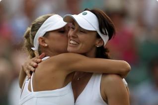 Tuyệt thế giai nhân làng tennis Ana Kournikova: Ai còn nhớ? 3