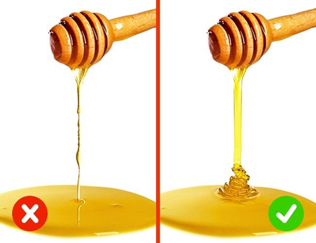 9 cách nhận biết thực phẩm kém chất lượng không phải ai cũng biết - 3