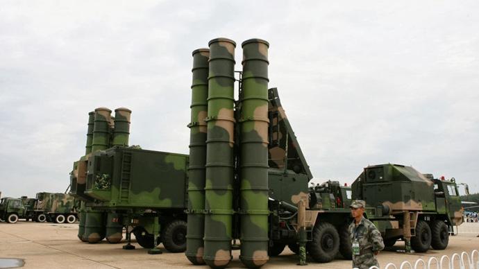 Thực hư Trung Quốc điều 300.000 quân áp sát Triều Tiên - 2