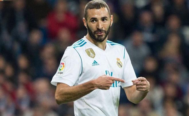 """Chuyển nhượng MU: """"Cuỗm"""" Benzema, nhắm luôn SAO Barca 145 triệu euro 3"""