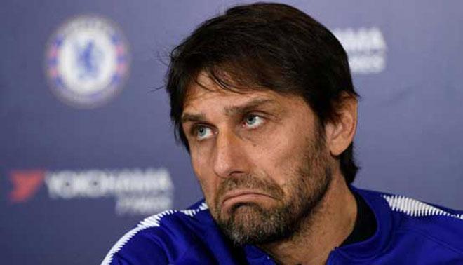 Chi tiết Watford - Chelsea: Bàn thắng dồn dập (KT) 24
