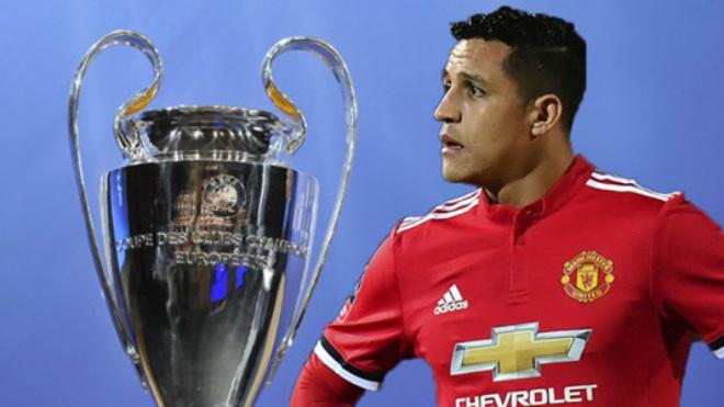 MU, Barca nâng cấp siêu khủng: Thổi lửa cho Cup C1 khốc liệt