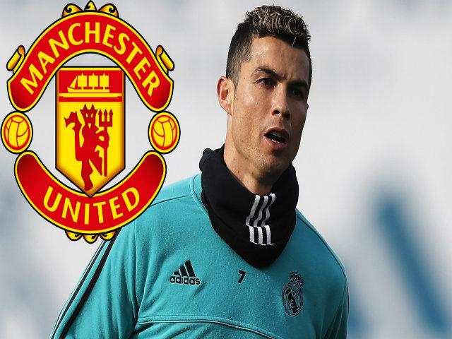 """Ronaldo mất ngôi """"vua lương bổng"""": Đồng tiền không đi liền tài năng 4"""
