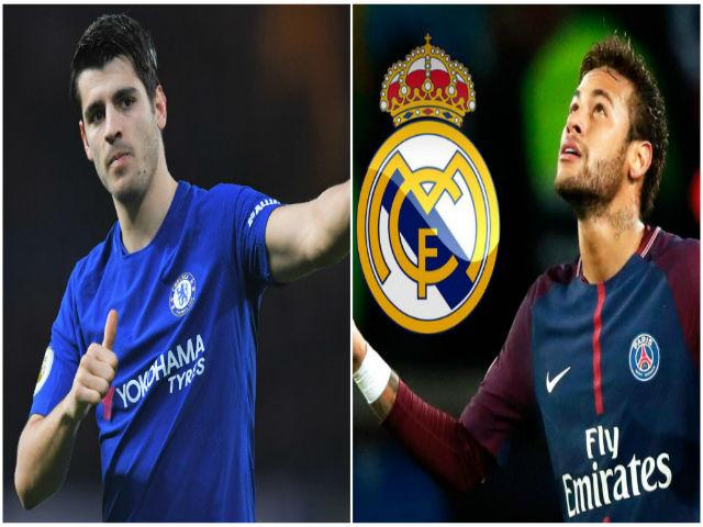 Kane gia nhập Real 300 triệu euro: Sức hút khó cưỡng, tiền tài - danh vọng 4