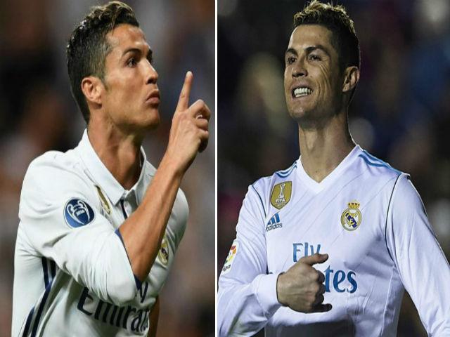 """Messi săn Quả bóng vàng: Vượt xa Ronaldo, xây """"ngọn núi kỳ vĩ"""" 4"""