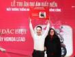 Lễ tri ân dự án đất nền Thiên Lộc Thái Nguyên thu hút hàng trăm khách...
