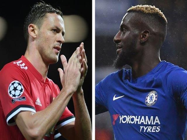 Chelsea ra tối hậu thư sa thải Conte: Luis Enrique và Suarez cùng đến 5